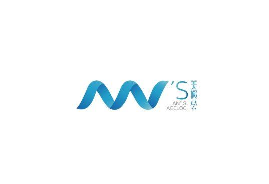 logo logo 标志 设计 矢量 矢量图 素材 图标 537_369
