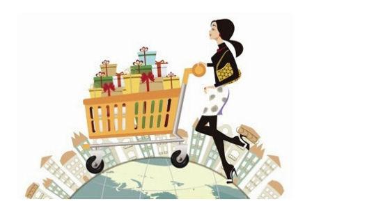"""梦圆中秋""""促销活动,货品涵盖食品生鲜,日百,家电3c,母婴,图书等,用户"""