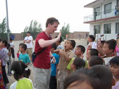 加拿大儿童教育基金_儿童教育基金一年多少钱