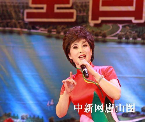瑶族舞曲简谱葫芦丝展示