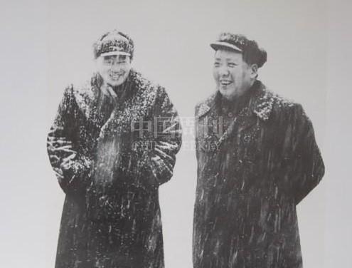 金坛市白塔小学苏梦学生图片